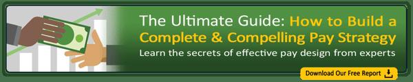 GuidePayStrategyCTA (4)