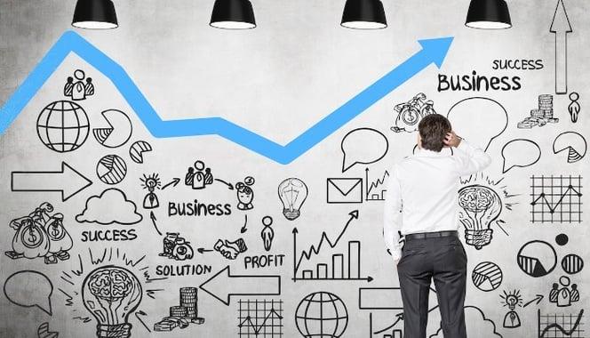 Incentive Plan Performance Measures