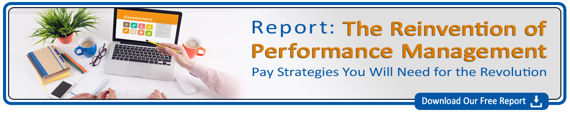 PerformanceManagementReportCTA (3)