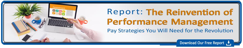 PerformanceManagementReportCTA (3)