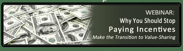 Webinar Stop Paying Incentives 022719 CTA