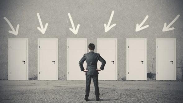 6 LTIP Alternatives to Sharing Stock